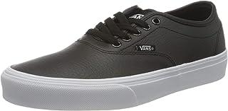 VANS 范斯 男士 Doheny Decon 绒面运动鞋