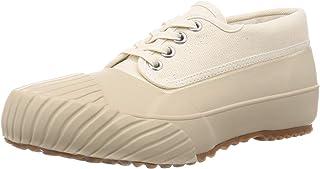 MoonStar Lifestyle 全天候型运动鞋 日本产 硫化工艺 低帮 MUDGUARD