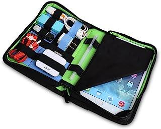 7even 配件平板电脑钱包/多钱包/收纳袋,保护套,文件夹,会议文件夹,iPad Mini,nexus7 o.a,USB棒,电缆等,7710173