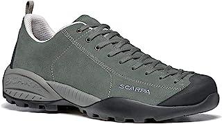 Scarpa 中性款 Mojito GTX 越野跑鞋