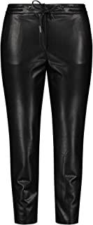 Samoon 女式 Greta 短裤