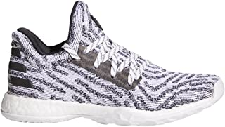 adidas Harden Vol. 1 LS Primeknit 童鞋青少年篮球