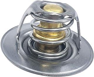 PLLP 替换温控器 8M0109441 - 适用于 MerCruiser 发动机
