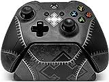 Controller Gear Gears Tactics - Locust Horde 限量版無線控制器和 Xbox Pro 充電支架套裝 - 官方 Gears of War & Xbox 無線控制器套裝 - Xbox One