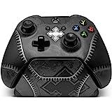 Controller Gear Gears Tactics - Locust Horde 限量版无线控制器和 Xbox…