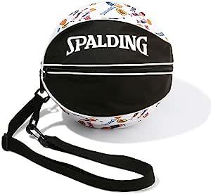 SPALDING 斯伯丁 篮球 球包 *