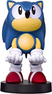 Cable Guy 刺猬索尼克玩具