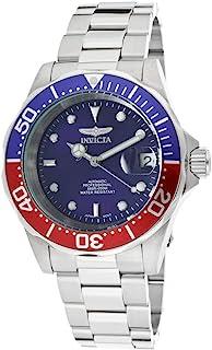 Invicta 男士 5053 Pro Diver 系列自动手表