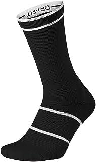 Nike 耐克 男士 Court Essentials 水手袜
