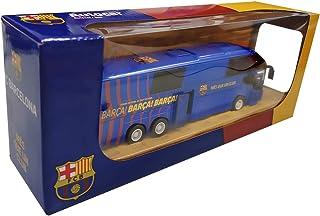 FCBARCELONA - Bus L FC Barcelona (10988), 多种颜色 (Eleven Force 1)