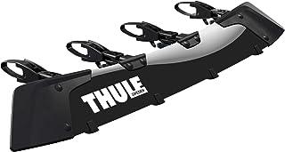 Thule AirScreen XT 防风罩