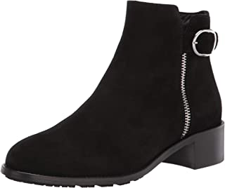 Aquatalia 女式短靴