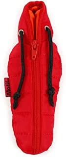 SETTOCRAFT 钥匙包(睡袋) 红色 サイズ/W6.5×L3×H16cm -