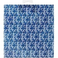 Graphic 45 4502015 紙包,多色,均碼