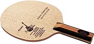 ニッタク(Nittaku) 乒乓球球拍 横握式底板 进攻用 含特殊材料