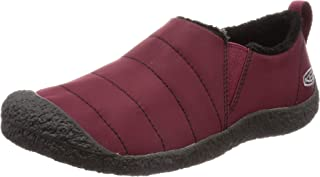 KEEN Women's Howser Slipper