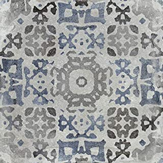 Giorbello Maranello 意大利陶瓷瓷砖 Elena 8 x 8 - 瓷砖样品