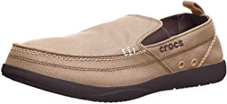 crocs 男式 walu