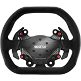 Thrustmaster Competition Wheel Add-On Sparco P310 Mod (PS4…
