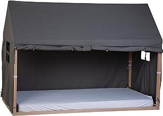Childhome 5420007152604 - 床配件套装