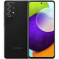 Samsung 三星 A52 | SM-A525M/DS | 128GB 6GB RAM | 国际型号 | 工厂解锁(仅…