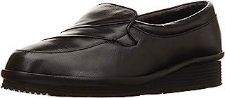 暇步士 鞋 L-491 女士