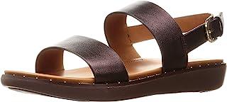 FIT Flop 舒适凉鞋 BARRA 女士