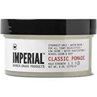帝国理发产品经典 pomade 170.1 gram, 6盎司