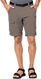 Jack Wolfskin Hoggar 短裤