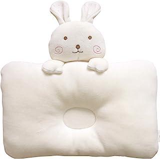 *棉婴儿防护枕 Peekaboo Bunny