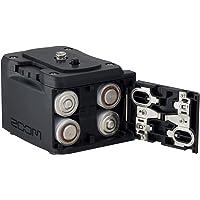 Zoom BCQ2n Q2n/Q2n-4K 电池盒
