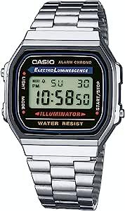 CASIO 卡西欧 通用款电子手表