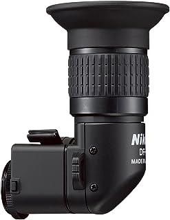 Nikon 变倍角度取景器 DR-5