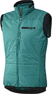 adidas Outdoor Men's Terrex Skyclimb 2 Insulation Vest