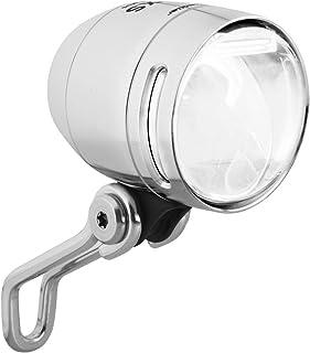 Busch & Müller Dynamo LED Scheinwerfer 聚光灯