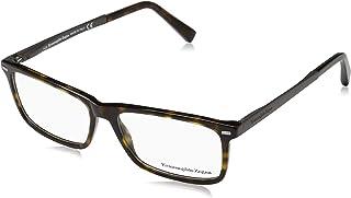 Ermenegildo Zegna Men's Optical Frames