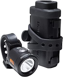 Light & Motion Imjin 800 灯