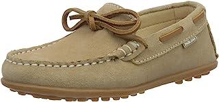 Pablosky 男童126137 靴子