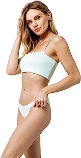 Billabong 女式热带比基尼泳裤