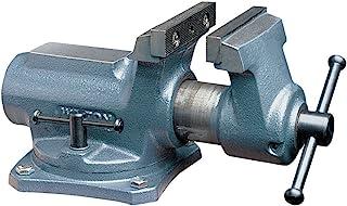 Wilton 63244 Sbv-65,*初级视觉,旋转底座,6.35 厘米锯齿宽度,6.35 厘米锯齿开口