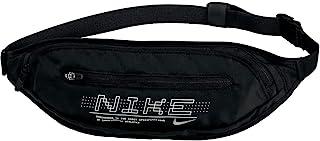 Nike 耐克 9038/202 Capacity WAIST包装 2.0 - L