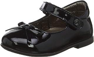 Naturino 女童芭蕾舞鞋