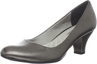 Easy Street Women's Fabulous Pump