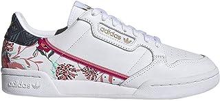 adidas 阿迪达斯 Continental 80 男式运动鞋