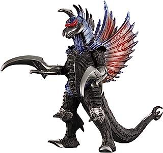 Godzilla Gigan (2004) 电影怪物系列 BANDAI