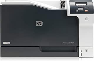 Elo Touch Solution E860319 安装套件 - 安装套件