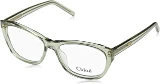 Chloé 太阳镜 (CE714S)