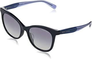 AX4094SF 亚洲版猫眼太阳镜
