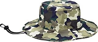 Safari 帽子 绿色 61cm(頭周り)
