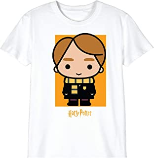 cotton division 女童 T 恤